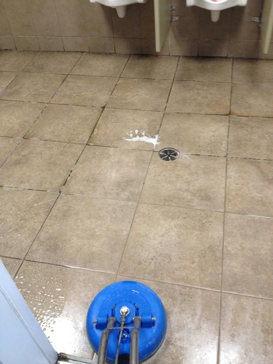 Best vacuum for ceramic tile floors
